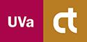 Ciencias del Trabajo – Campus de Palencia – Universidad de Valladolid Logo