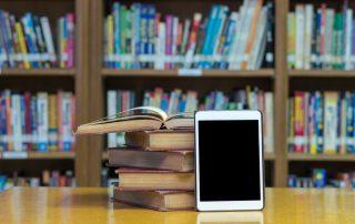 Curso-Moodle-biblioteca-Campus-Palencia